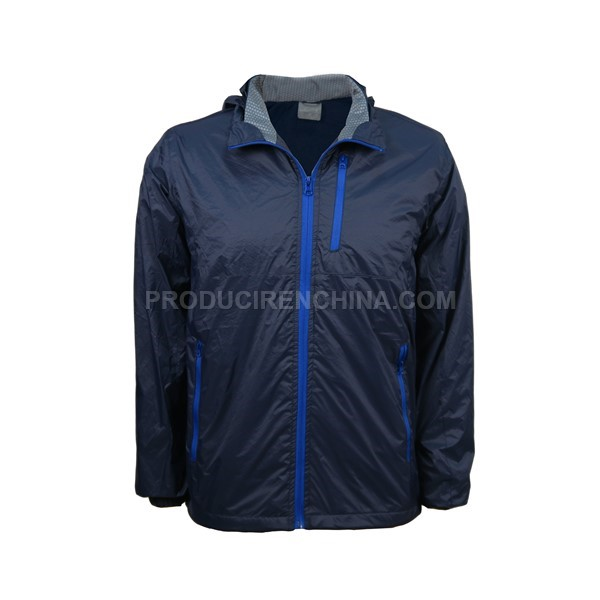 Campera outdoor #O-0040 Image