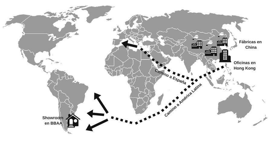 map3-final