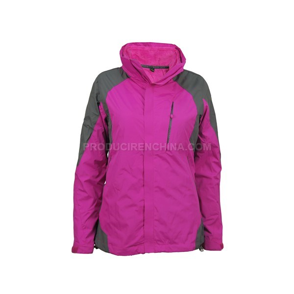 Campera outdoor #O-0010 Image