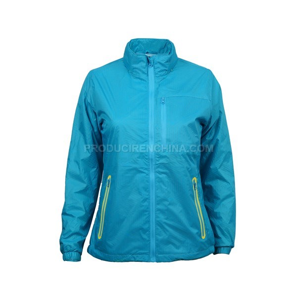 Campera outdoor #R-0016 Image