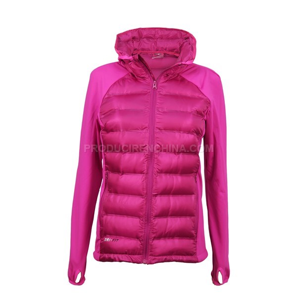 Campera outdoor #O-0019 Image