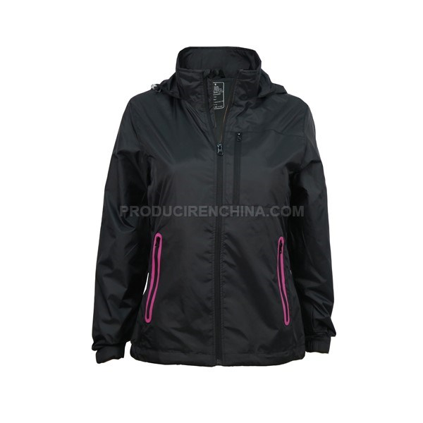 Campera outdoor #R-0025 Image