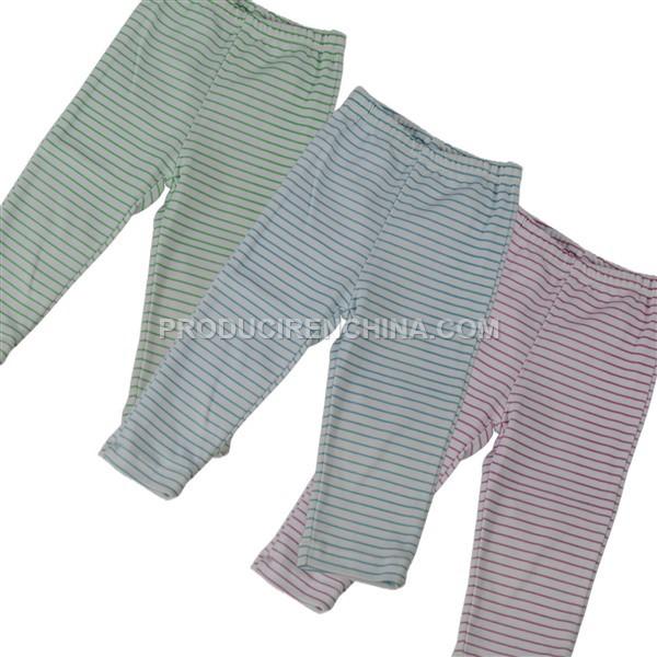 Pantalones #N-0029 Image