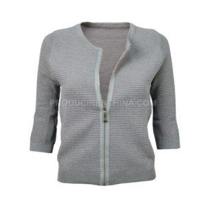 pulover-m-001-600-x-600