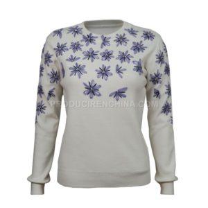 pulover-m-002-600-x-600