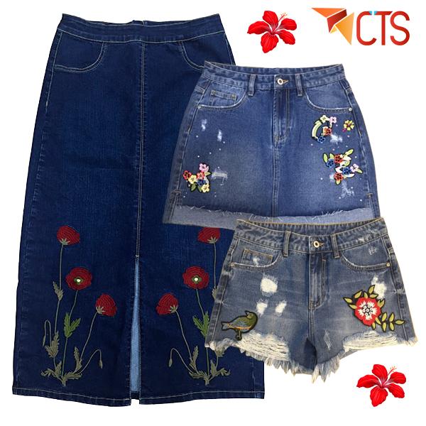 producir en china. producción de indumentaria, fabricación de ropa., ropa de mujer, moda de mujer, jeans
