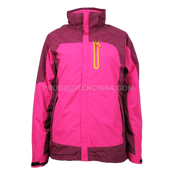 Campera OUTDOOR #O-0049 Image