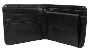 billetera-negra-agujerosfrontpagina