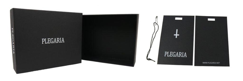 caja-600-x-600-y-etiqueta