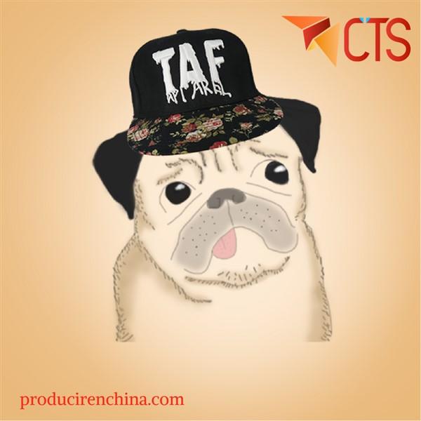 Tips de producción de gorras
