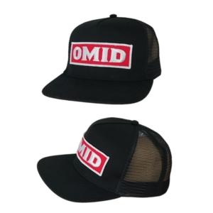 22945305bade Tips de fabricación de gorras | Producir en China