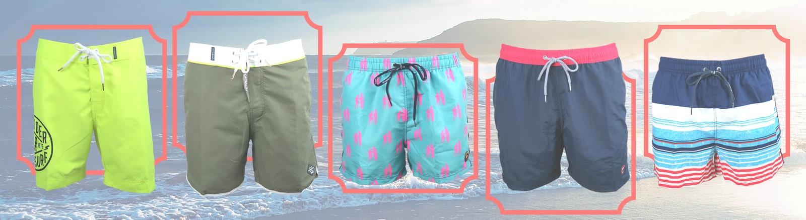 Fabricación de trajes de baño. Tips de producción en nuestro BLOG y muchos nuevos modelos con distintos materiales agregados en nuestro catálogo.